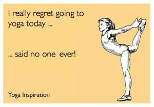 regret-yoga