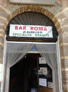 bar-roma_copy