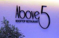 above-5-rooftop-restaurant