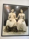 Two Fridas at MALBA
