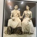 Two Fridas at MALBA
