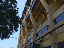 Boca-Juniors-stadium