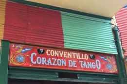 conventillo