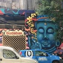 street-art-budabar-1