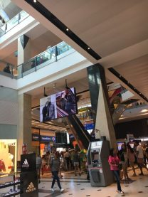 Vina del Mar Marina Mall