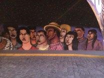 barranco-art-crowd
