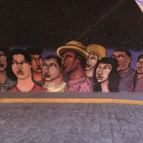barranco-art-crowd