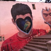 barranco-art