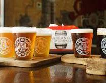 barranco-beer-company