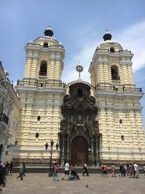 city-church2