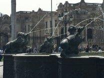 city-fountain
