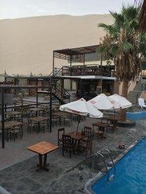 HC-pool-dunes
