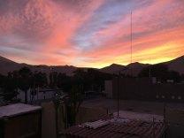 HC-sunset