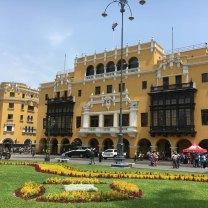 lima-city-center