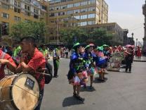 Lima-parade-2