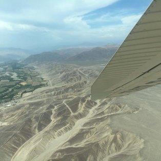 nasca-flight