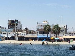 paracas-beach